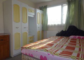 Thumbnail 1 bed property to rent in Kingsley Road, Crawley