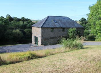 Thumbnail 3 bed barn conversion to rent in Gerston, West Alvington, Kingsbridge