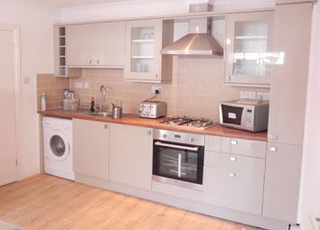 Thumbnail 2 bed maisonette to rent in Balham Hill, Clapham South