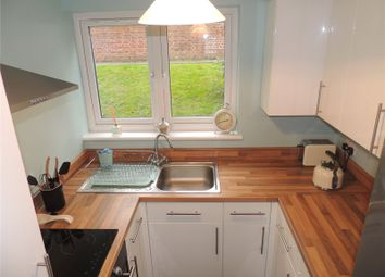 Thumbnail 2 bedroom flat to rent in Godstone Mount, Downs Court Road, Purley
