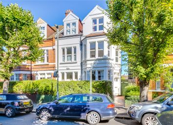 Thumbnail 8 bed semi-detached house for sale in Ravenslea Road, Balham, London