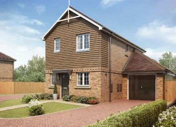 3 bed detached house for sale in Shelvers Way, Tadworth KT20