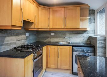 3 bed end terrace house for sale in Duddon Road, Askam-In-Furness LA16