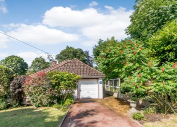 3 bed bungalow for sale in Gate End, Northwood HA6