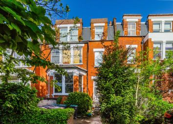 Thumbnail Studio for sale in Colney Hatch Lane, Muswell Hill