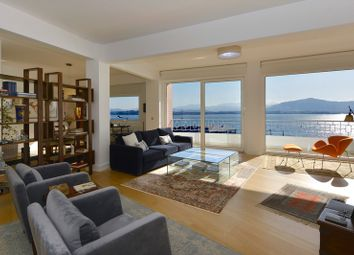Thumbnail 3 bed apartment for sale in Calle Castelar, 39004 Santander, Cantabria, Spain