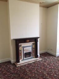 Thumbnail 4 bed terraced house to rent in Caunce Street, Blackpool
