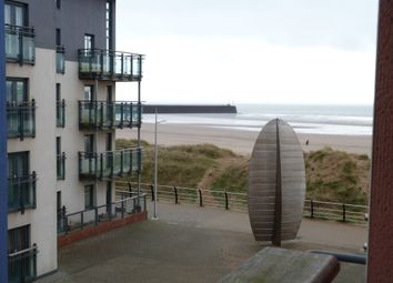 Thumbnail 4 bedroom town house to rent in St. Christophers Court, Maritime Quarter, Swansea