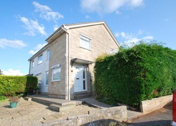 Thumbnail 4 bed property to rent in High Meadows, Midsomer Norton, Radstock