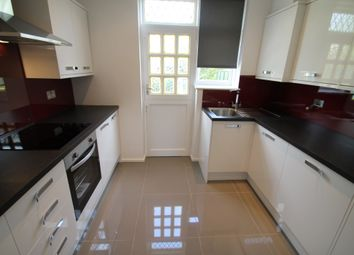 Thumbnail 3 bed terraced house to rent in Chestnut Drive, Wanstead