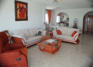 Thumbnail 3 bed villa for sale in Parque Del Conde, Madroñal, Adeje, Tenerife, Canary Islands, Spain