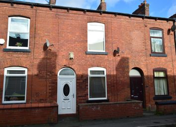 Thumbnail 2 bed terraced house for sale in Derby Street, Failsworth