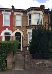 7 bed terraced house for sale in Paget Road, London N16
