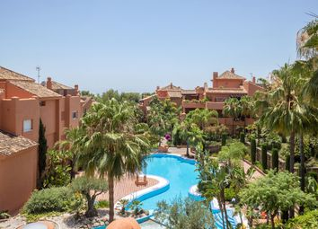 Thumbnail 2 bed apartment for sale in Lagos De Sierra Blanca, Marbella, Spain