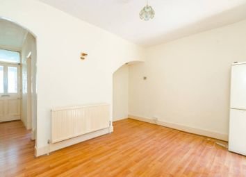 Thumbnail 3 bed terraced house to rent in Poplars Road, Walthamstow