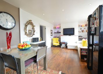 Thumbnail 3 bed flat for sale in Chester Road, Dartmouth Park, London.