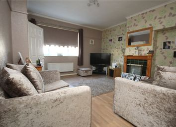 Thumbnail 2 bed end terrace house for sale in Groveway, Dagenham