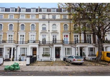Thumbnail 2 bed flat to rent in Inverness Terrace, Paddington Head, London