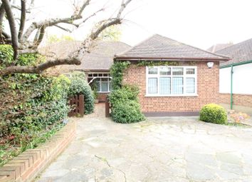 Thumbnail 2 bed property for sale in Bycullah Road, Enfield