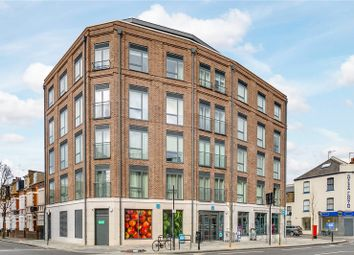 Thumbnail 2 bed flat for sale in New Kings Road, Parsons Green, London