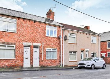 Thumbnail 2 bed property to rent in Alexandra Street, Pelton, Chester Le Street