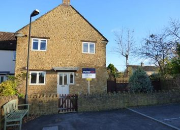 Thumbnail 2 bed flat for sale in Printers Court, Martock