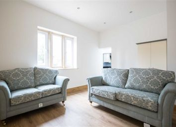 Thumbnail 2 bedroom property for sale in Marlborough Hall, Nottingham