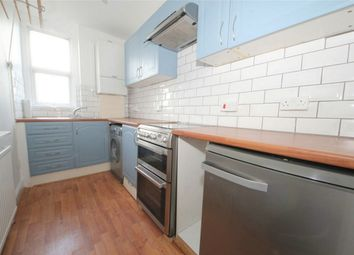 Thumbnail Flat to rent in The Ridgeway, Enfield, Greater London