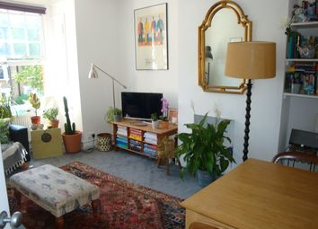 3 bed maisonette to rent in Tytherton Road, Tufnell Park N19