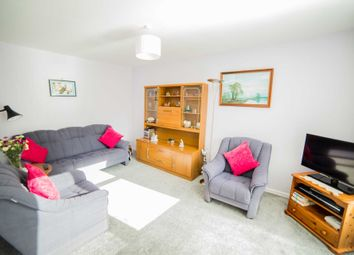 Thumbnail 2 bed semi-detached bungalow for sale in Castlehill Crescent, Kilmacolm