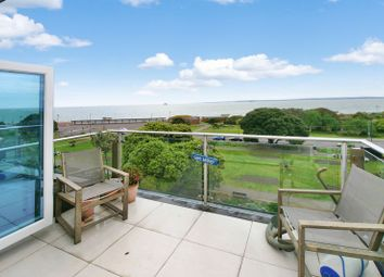 Thumbnail 2 bed flat for sale in 14-15 South Parade, Southsea, Hampshire