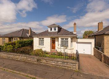 Thumbnail 4 bed detached house for sale in 17 Buckstone Avenue, Buckstone, Edinburgh
