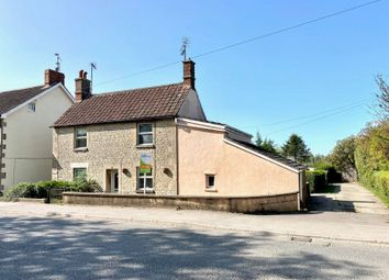 Thumbnail 3 bed semi-detached house for sale in Oxford Road, Calne