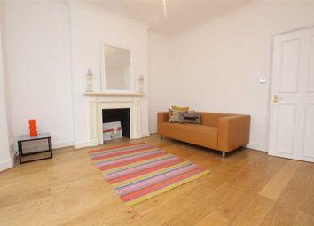 Thumbnail 2 bedroom flat to rent in Agincourt Road, Hampstead Heath, London