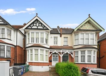 Thumbnail 5 bedroom semi-detached house to rent in Avondale Avenue, Finchley, London