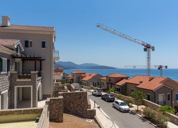 Thumbnail 2 bed duplex for sale in A079 - Large Two Bedroom Apartment In Lustica Bay, Lustica Bay, Tivat, Montenegro