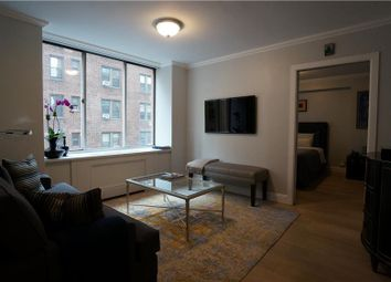 Thumbnail 1 bed apartment for sale in 420 East 58th Street, New York, New York State, United States Of America