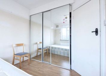 Thumbnail Semi-detached house to rent in Double Room, Hamlet Gardens, London