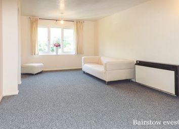 Thumbnail 2 bed flat to rent in Hawthorne Court, Higham Station Avenue, Chingford