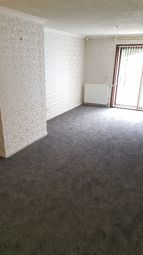 Thumbnail 3 bedroom terraced house to rent in St Kilda Bank, Irvine, North Ayrshire