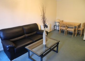 Thumbnail 2 bed flat to rent in Juniper Court, Hanworth Road, Hounslow