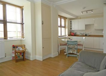 Thumbnail 3 bed flat for sale in The Gables, Bepton Road, Midhurst
