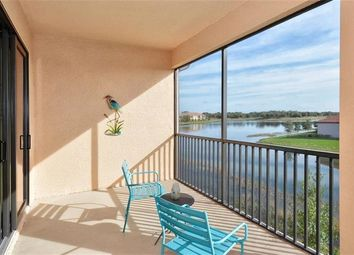 Thumbnail 2 bed town house for sale in 23230 Banbury Way, Venice, Florida, 34293, United States Of America