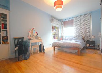 Thumbnail Property to rent in Adelaide Road, London