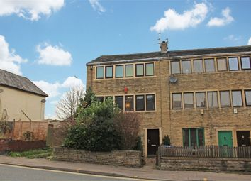 Thumbnail 3 bed terraced house for sale in Milnrow Road, Rochdale, Lancashire