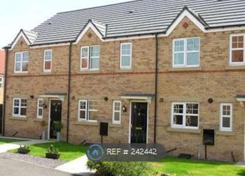 Thumbnail 3 bed terraced house to rent in Mickleton Drive, Stockton On Tees