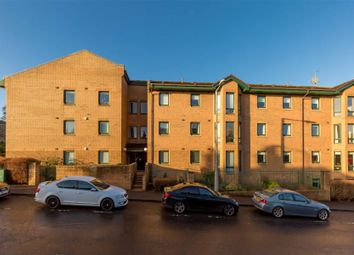1 bed property for sale in Craiglea Place, Morningside, Edinburgh EH10