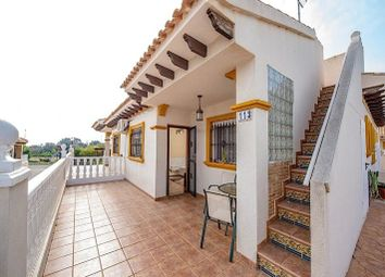 Thumbnail 2 bed property for sale in La Zenia, Costa Blanca South, Spain
