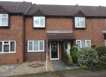 Thumbnail 2 bed terraced house to rent in Knights Manor Way, Dartford