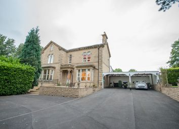 Thumbnail 5 bed semi-detached house for sale in Greenfield Road, Colne